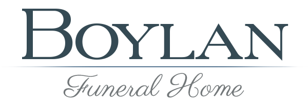 Map & Directions   Boylan Funeral Home - Proudly serving New