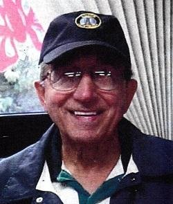Plant a Tree in memory of Frank Previte | Boylan Funeral